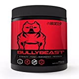 Muscle Bully Beast for Dogs (Improves Muscle,...