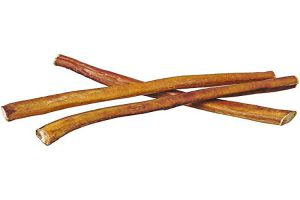 American Bully Sticks