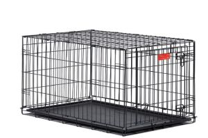 Trusted Cages For Pitbull and American Bully