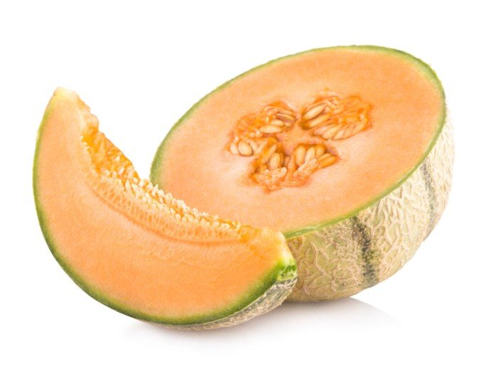 Are Cantaloupe Safe for dogs?